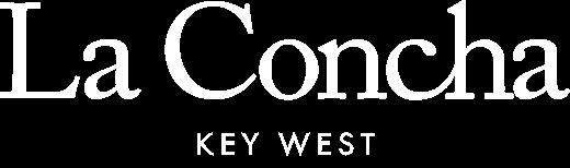 Crowne Plaza Key West-La Concha - logo