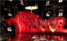 Wine O Detail