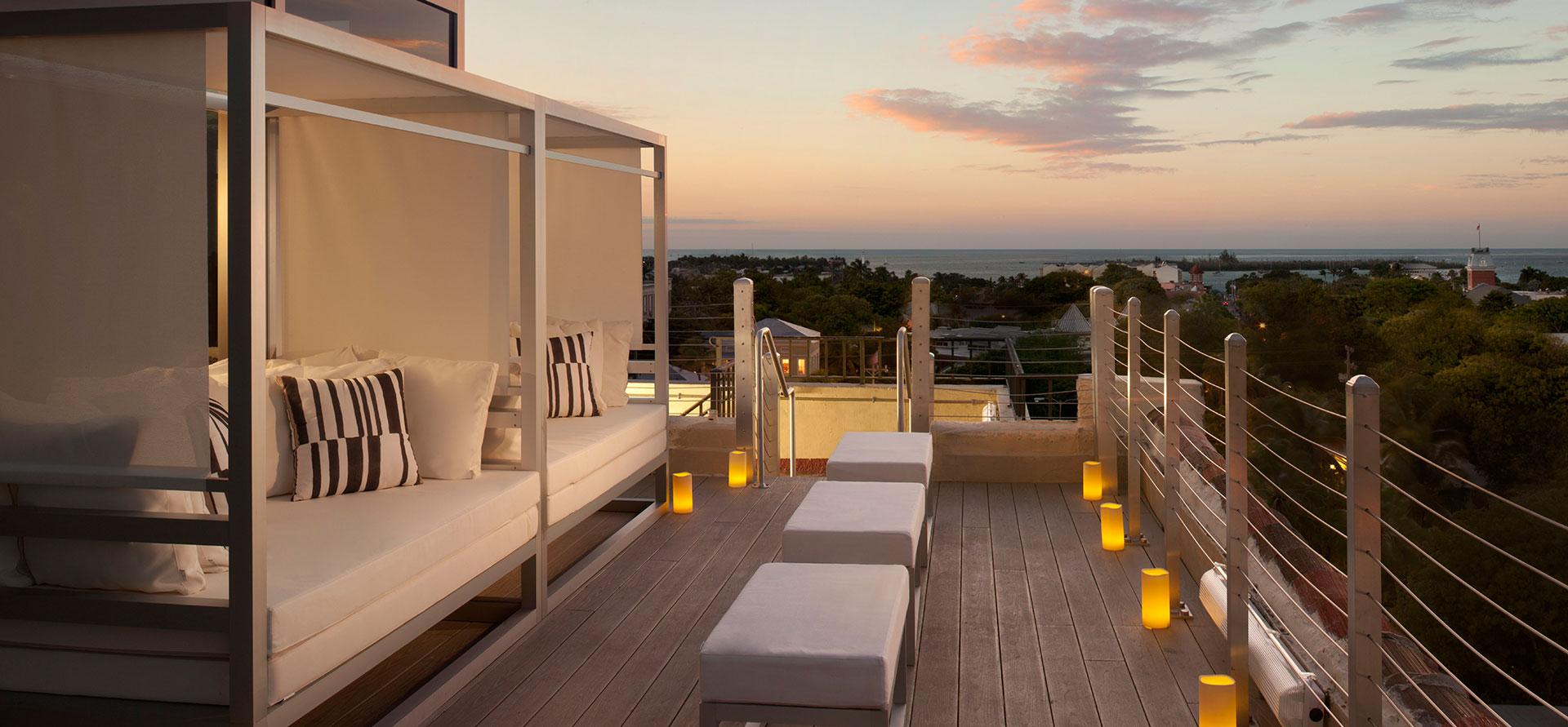 La Concha Hotel & Spa