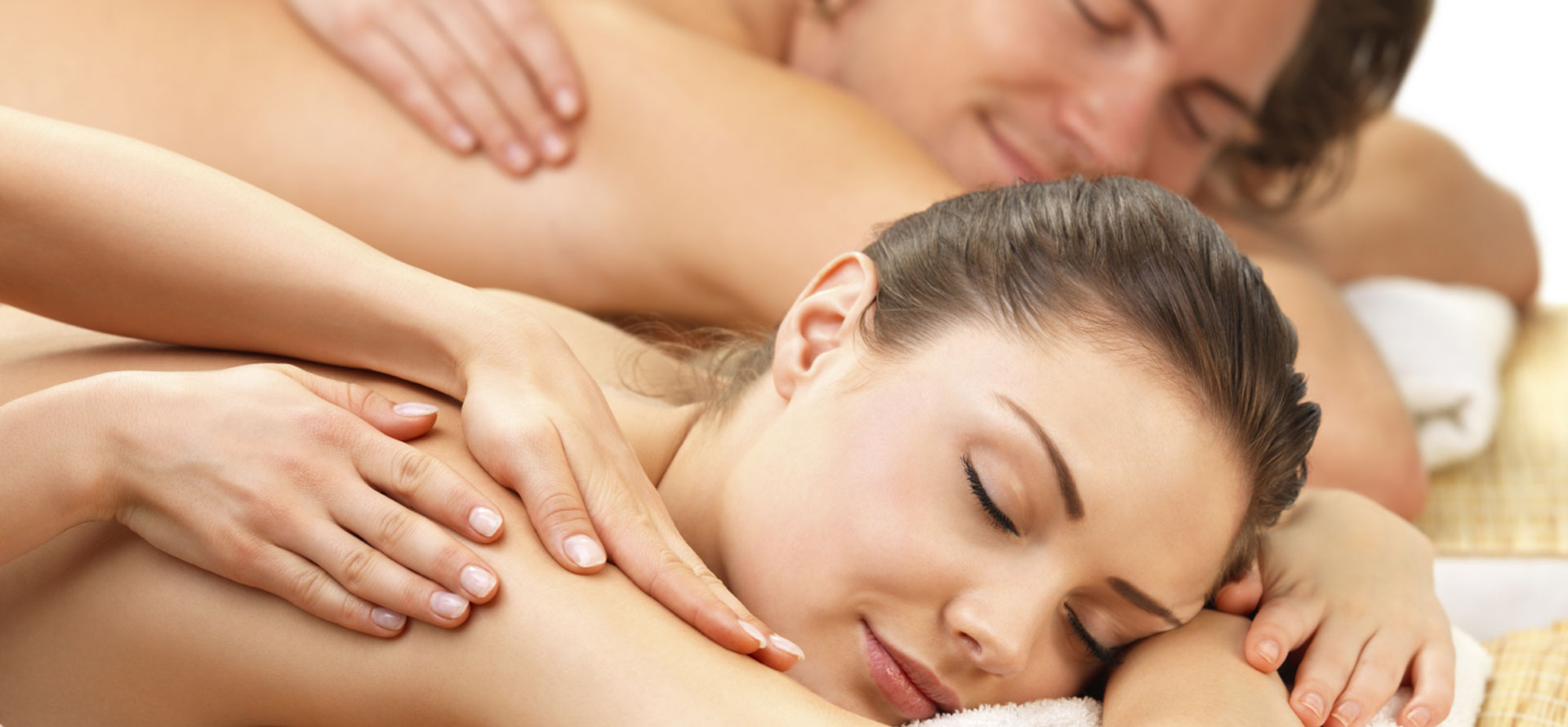 Spa Services at Key West Hotel