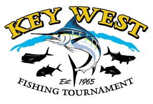 Key West Fishing Tourn