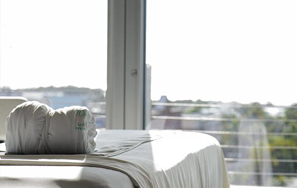 la-concha-hotel-spa-key-west-top-indulgences-spa-package-th