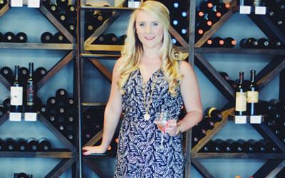 Wine-O Bar at La Concha Hotel & Spa